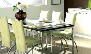 table cuisine escamotable tiroir table de cuisine escamotable table de cuisine avec tiroir ikea
