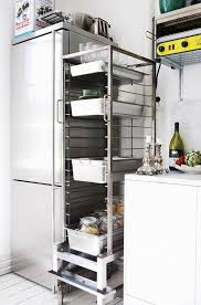 kitchen storage shelves ideas insanely smart diy kitchen storage ideas