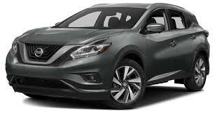 2017 nissan murano platinum silver 2017 nissan murano platinum in pearl white for sale in boston ma