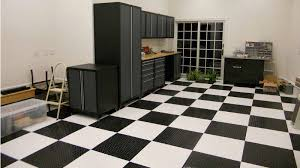 floor black and white vinyl floor tiles desigining home interior