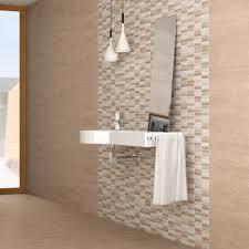 bathroom inviting cloakroom suites for your bathroom design ideas