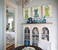 house of decor 111 best hallways images on pinterest hallways home and house