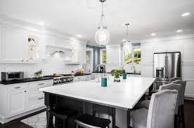 kitchen designers nj innovative kitchen designers nj on kitchen intended nj kitchen