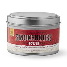 williams and sonoma black friday williams sonoma rub smokehouse williams sonoma