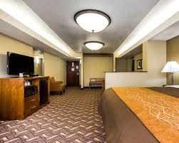 Comfort Suites Memphis Comfort Inn U0026 Suites Memphis Tn Hotel Near Beale Street