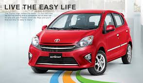toyota cars philippines price list with pictures toyota wigo toyota pricelist philippines