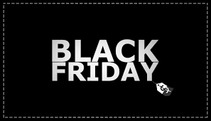 descuentos black friday amazon conoce las ofertas de viernes negro o black friday en amazon 2016