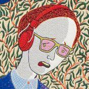 Grayson Perry Vanity Of Small Differences Grayson Perry The O U0027jays And Icons On Pinterest