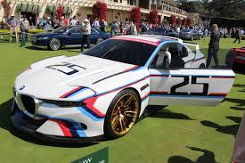 si e auto pebble 2015 pebble concours d elegance at monterey car week