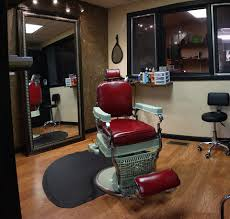 allstars hair studio 509 863 9333 home facebook