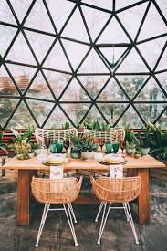 best 25 spanish interior ideas on pinterest spanish style tropical mid century modern wedding inspiration with spanish flair