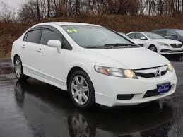 honda streetsboro used cars 4 doors honda civic sedan lx used cars in ohio mitula cars