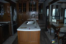 Cardinal Fifth Wheel By Forest River Cardinal Fifth Wheels Forest River Rv Meyer S Rv Superstores