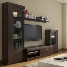 Interior Design For Tv Unit Living Room Furniture Designs Check Interior Design Ideas Urban