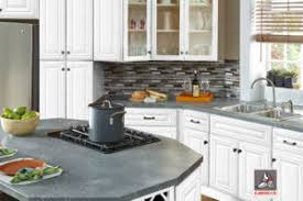 kitchen kitchen cabinets to go fresh home design decoration