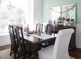 Best Paint Colors For Dining Rooms Images On Pinterest Paint - Best dining room paint colors