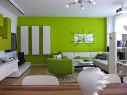 Wohnzimmer Feng Shui Uncategorized Farbe Wohnzimmer Uncategorizeds