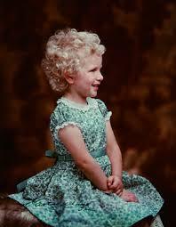 princess anne princess anne princess anne 20 july 1954 by marcus adams flickr