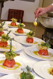 catering u2014 chef jeremy coco