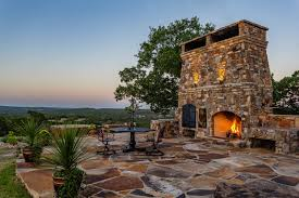 Texas Ranch House by Properties For Sale In Texas Texas Landmen