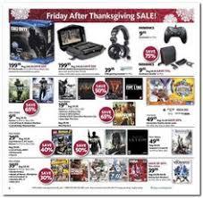 target black friday ad 2013 leaked gamestop black friday 2016 ad u2014 find the best gamestop black