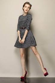 beautifully modest dresses for teens beautiful modest