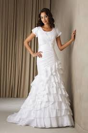 wedding dresses 100 100 00 wedding dresses wedding dresses dressesss 100