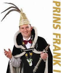 carnaval prins prins carnaval zonder bier het bestaat echt biernet nl