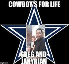 Dallas Cowboys Meme Generator - dallas cowboys meme imgflip