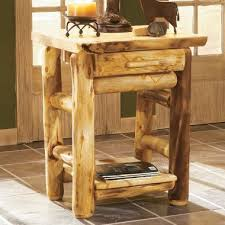 272 best log furniture images on pinterest chairs log furniture