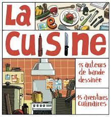 bd cuisine la cuisine bdfil