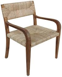 527 best furniture images on pinterest dining room lounge