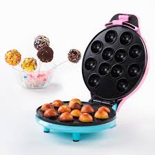 cake pop makers aliexpress buy cake pops maker machines two side heating