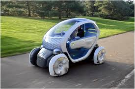 renault twizy f1 exclusive renault twizy design story car body design electric