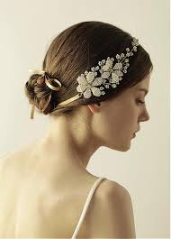 hair ornaments buy discount in stock sparkly wedding hair ornaments with pearls