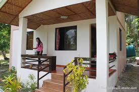 cheap house for sale panglao bohol near the beach bohol homes