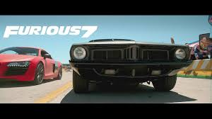 download movie fast and the furious 7 furious 7 trailer soundtrack music dillon francis dj snake