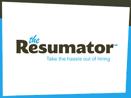 The Resumator Jobs by Download Resumator Haadyaooverbayresort Com