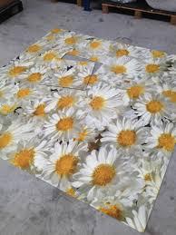carpet tiles carpet print