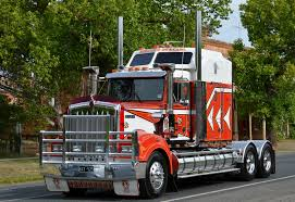 kenworth t950 specs originally frank u0026 ian waddel u0027s t900 from lithgow nsw rebirth by