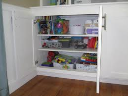 Toy Storage Furniture by How To Store Toys