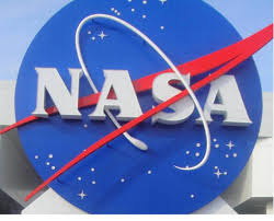 Nasa Will Pay You To Stay In Bed Nasa Offers 18 000 To People To Stay In Bed The Hindu