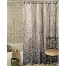 Slate Grey Curtains Interiors Magnificent Slate Grey Curtains Black Grey