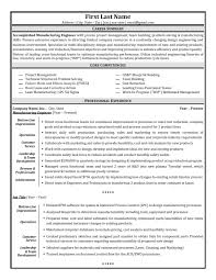 Life Coach Resume Sample by Life Coaching New York Resume And Cover Letters