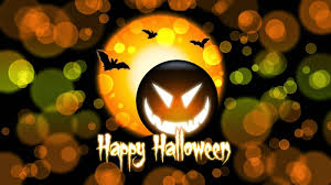 60 very beautiful happy halloween greeting pictures and photos
