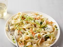 pasta recepies creamy chicken pasta recipe food network kitchen food network
