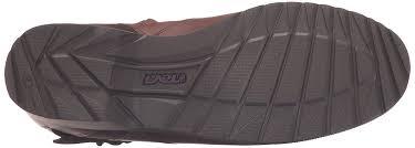 motorcycle shoes near me teva waterproof hiking shoes teva women u0027s delavina mosaic ankle