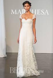 2015 wedding dresses marchesa 2015 marchesa wedding dress marchesa and