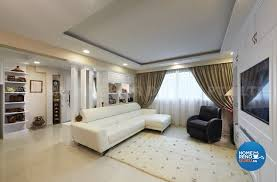 u home interior design pte ltd 3 room bto renovation package hdb renovation