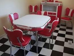 set de cuisine vintage retro achetez ou vendez des meubles dans